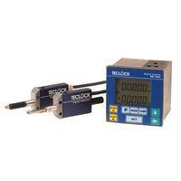 テクロック(TECLOCK) [PD-512N] デジタルインジケータ PD512N