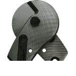 ヒット商事 HIT HWCC16 ワイヤーロープカッター替刃