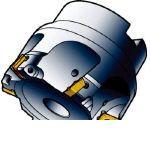 【個数:1個】サンドビック A490080J25.408M 直送 代引不可・他メーカー同梱不可 コロミル49 359-3134 【キャンセル不可】