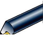 【個数:1個】サンドビック E12QSCLCL06R 直送 代引不可・他メーカー同梱不可 コロターン107 358-9544 【キャンセル不可】
