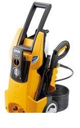 【個数:1個】【あす楽対応】RYOBI(リョービ)[AJP-1700VGQ]高圧洗浄機 AJP1700VGQ 【送料無料】