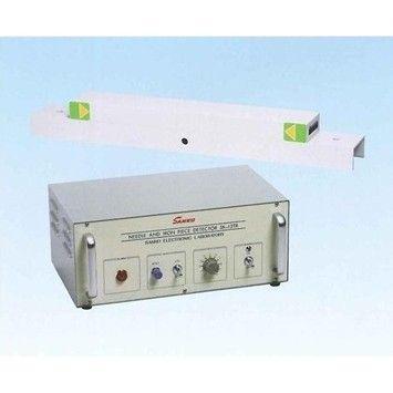 【受注生産品 納期-約1.5ヶ月】サンコウ電子 SK-12TR-2.0M 鉄片探知器 幅2.0M SK12TR2.0M 【送料無料】