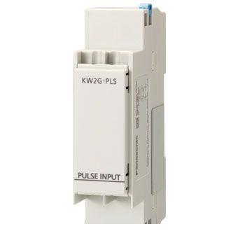 パナソニック Panasonic AKW2152G KW2G エコパワーメーター 増設ユニット パルス 【キャンセル不可】