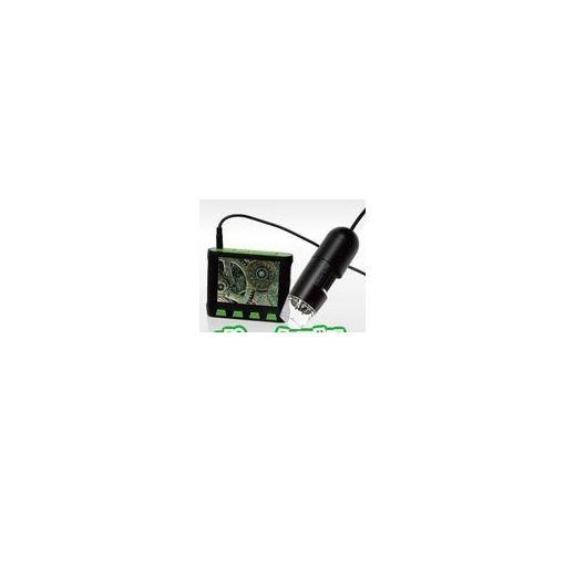 サンコーレアモノショップ [DINOPP2] Dino-Lite Premier Portable2 【送料無料】