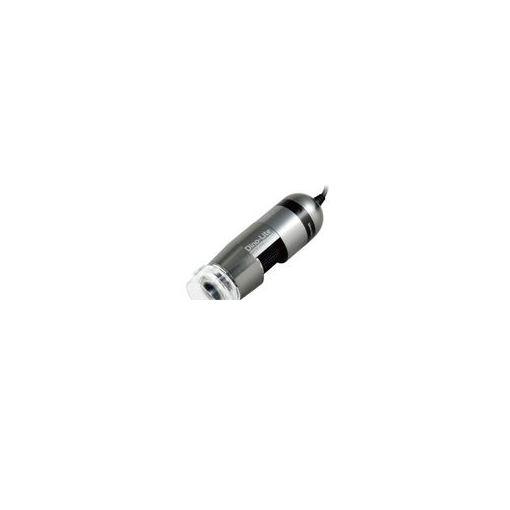 サンコーレアモノショップ [DINOAD7013MZT] Dino-Lite Premier2 S Polarizer 偏光 【送料無料】