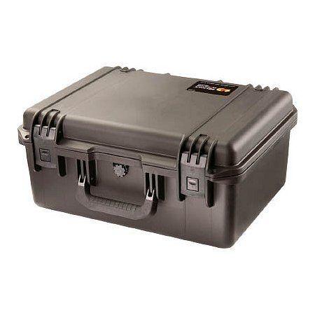 最新最全の ペリカン ペリカン IM2450BK ストーム 420-6801 【送料無料】【ポイント5倍】:アカリカ IM2450黒 487×386×229-DIY・工具