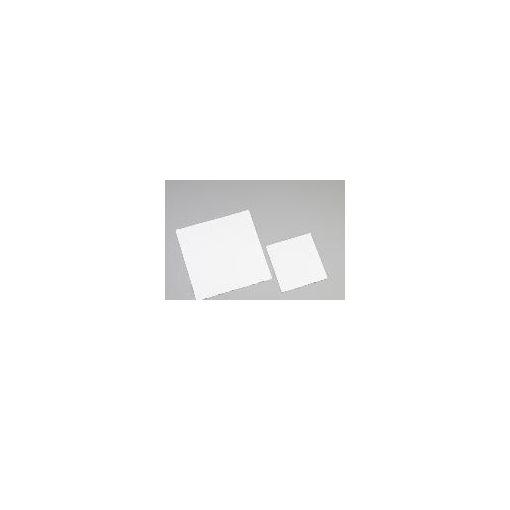 [2-3390-01] テクノワイパー CRN500 24cm 2339001 【送料無料】