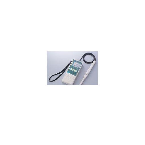 1-9921-01 土壌水分測定器 DM-18 1992101 【送料無料】