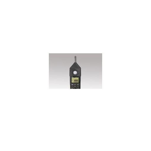 1-1448-01 マルチ環境測定器 LM-8102 1144801 【送料無料】