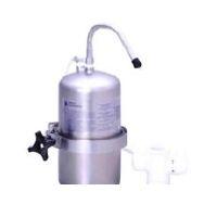 マルチピュア [MP400SC] 浄水器 カウンタートップタイプ 【送料無料】