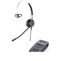 Jabra [2400-850] GNネットコム BIZ 2400 PACK ヘッドセット 2400850 【送料無料】