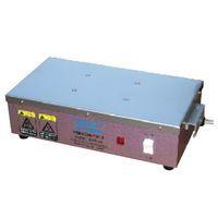 【受注生産品 納期-約1.5ヶ月】カネテック KANETEC KMD-2A テーブル形脱磁器 KMD2A 【送料無料】