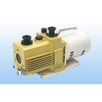【個数:1個】アルバック ULVAC GCD-051X 油回転真空ポンプ G GCD051X 【送料無料】【キャンセル不可】