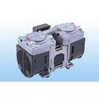 【個数:1個】アルバック ULVAC DAP-6D ダイアフラム型ドライ真空ポンプ DAP6D 361-3593 【送料無料】