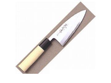 マサヒロ(正広) [15803] 正広作 特上 出刃 120