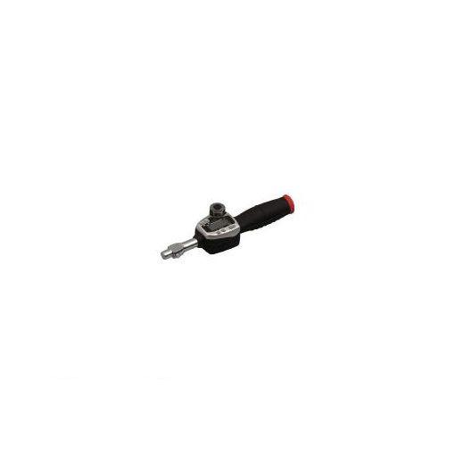 KTC 京都機械工具 GED085-X13-Z デジラチェ データ記録式【無線用】