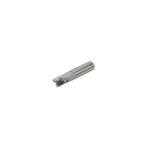 三菱マテリアル 工具 三菱 AJX06R162SA16L TA式ハイレーキ 656-8068 【キャンセル不可】