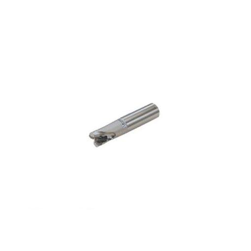 三菱マテリアル 工具 三菱 AJX06R172SA16SS TA式ハイレーキ 656-8122【キャンセル不可】