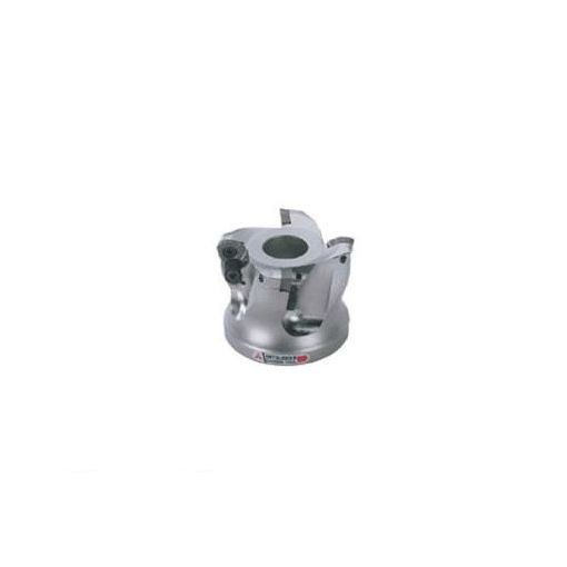三菱マテリアル 工具 三菱 AJX14R16008F TA式ハイレーキエンドミル 656-8203 【キャンセル不可】