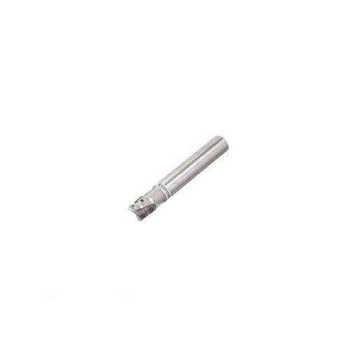 三菱マテリアル 工具 三菱 AQXR262SA25S TA式エンドミル 656-8467【キャンセル不可】