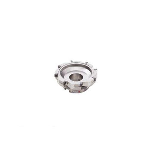 三菱マテリアル 工具 三菱 ASX400R20016K スーパーダイヤミル 656-8653 【キャンセル不可】