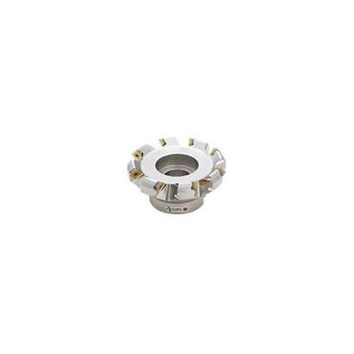 三菱マテリアル 工具 三菱 ASX445R16016F スーパーダイヤミル 656-8688 【キャンセル不可】