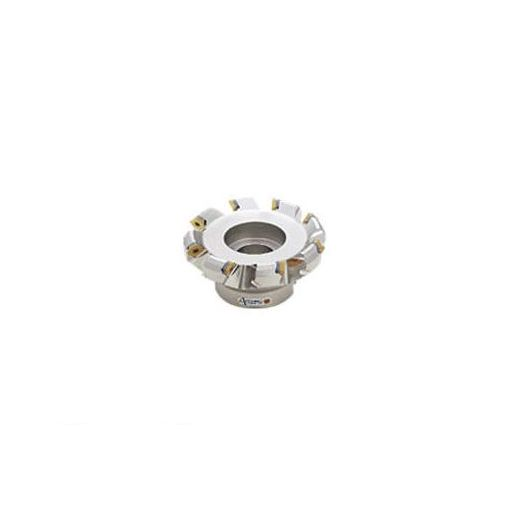 三菱マテリアル 工具 三菱 ASX445R20020K スーパーダイヤミル 656-8696 【キャンセル不可】