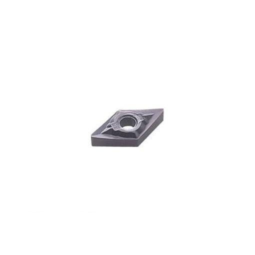 三菱マテリアル 工具 三菱 DNMG150408MJ M級超硬 COAT 660-7489【キャンセル不可】