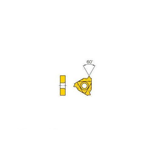 三菱マテリアル 工具 三菱 MMT11IR175ISO P級UPコート COAT 657-5579【キャンセル不可】