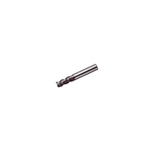 三菱マテリアル 工具 三菱 MSMHZDD1300 MSTAR超硬エンドミル MSMZHD 3 657-8071