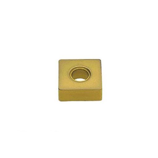 三菱マテリアル 工具 三菱 SNMA120408 M級ダイヤコート COAT 657-8241 【キャンセル不可】