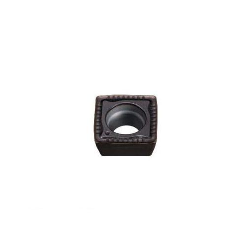 三菱マテリアル 工具 三菱 SOMX063005UM M級ダイヤコート 663-5822【キャンセル不可】