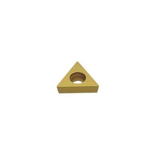 三菱マテリアル 工具 三菱 TCMW16T308 M級ダイヤコート COAT 657-9213【キャンセル不可】