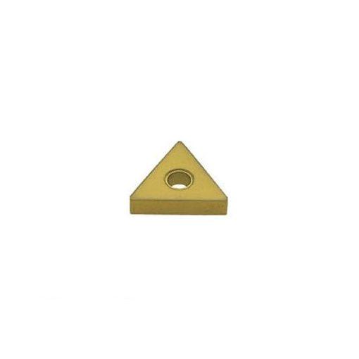 【あす楽対応】三菱マテリアル 工具(三菱) [TNMA160408] M級ダイヤコート COAT 657-9230 【キャンセル不可】