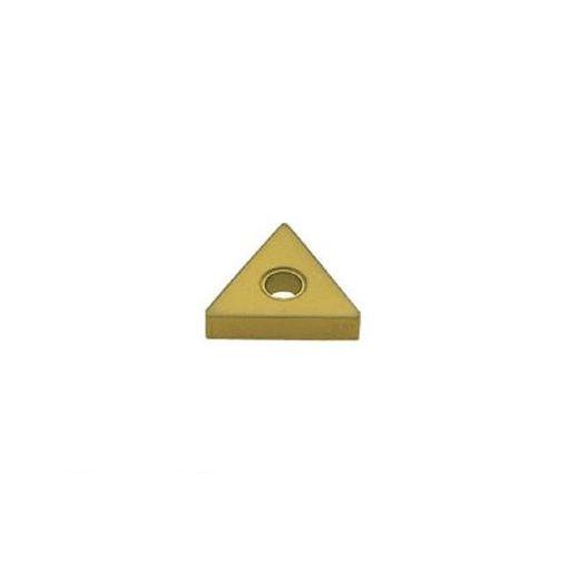 三菱マテリアル 工具 三菱 TNMA220408 M級ダイヤコート COAT 657-9299 【キャンセル不可】