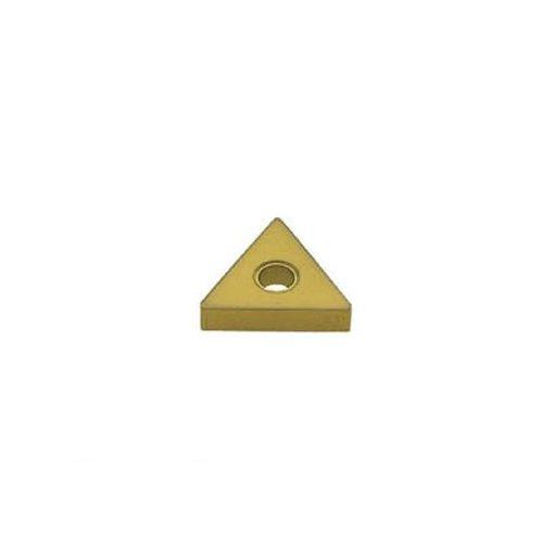 三菱マテリアル 工具 三菱 TNMA220412 M級ダイヤコート COAT 657-9311 【キャンセル不可】