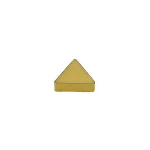 【あす楽対応】三菱マテリアル 工具(三菱) [TNMN160416] M級ダイヤコート COAT 657-9736【キャンセル不可】