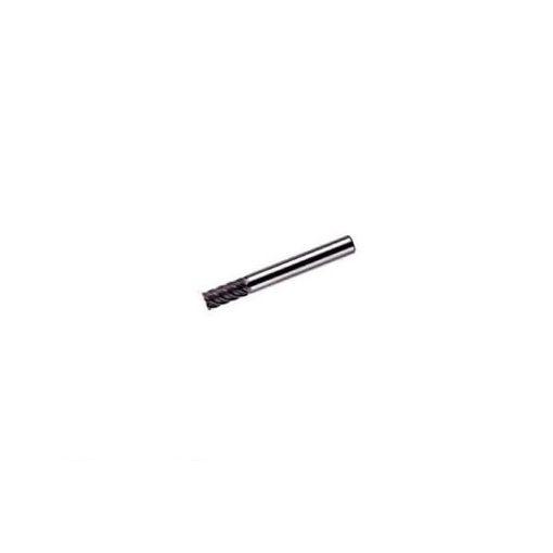 三菱マテリアル 工具 三菱 VFSDD0350 VC高硬度 659-7904【キャンセル不可】