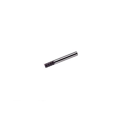 【あす楽対応】三菱マテリアル 工具(三菱) [VFSDD0500] VC高硬度 659-7921【キャンセル不可】