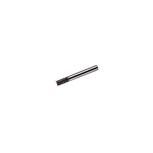 【あす楽対応】三菱マテリアル 工具(三菱) [VFSDD0600] VC高硬度 659-7939【キャンセル不可】