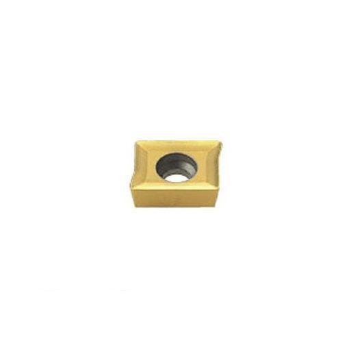 三菱マテリアル 工具 三菱 ZCMX083508ERA チップ COAT 662-7536 【キャンセル不可】