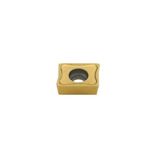 【あす楽対応】三菱マテリアル 工具(三菱) [ZCMX09T308ERB] チップ COAT 662-7552 【キャンセル不可】