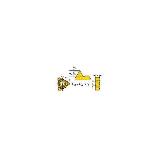 サンドビック SV 266RG16WH01A260M コロスレッド266 ねじ切りチップ 604-6959 【キャンセル不可】