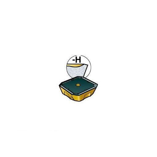 【あす楽対応】サンドビック(SV) [360R1906MMH] コロミル360用チップ 2040 359-4556 【キャンセル不可】