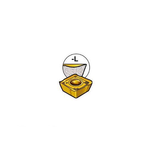 【あす楽対応】サンドビック(SV) [490R140408EML] コロミル490用チップ H13A 606-7093 【キャンセル不可】