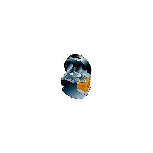 【あす楽対応】サンドビック(SV) [570DCLNR3212L] コロターンSL コロターンRC用カッティングヘ 608-8848 【キャンセル不可】