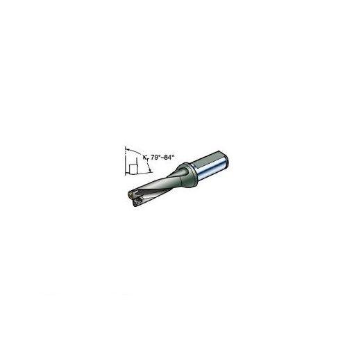 サンドビック SV 881D1650L2004 コロドリル881 円筒シャンク 608-9143 【キャンセル不可】