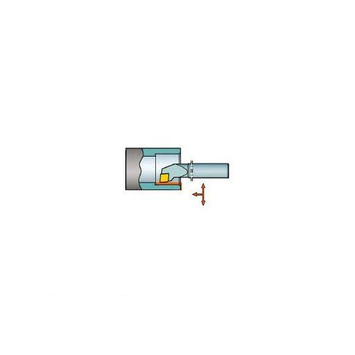 【あす楽対応】サンドビック(SV) [A25TPCLNL12] ボーリングバー 608-9160
