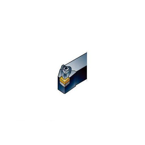 サンドビック SV DCLNR4040S12 コロターンRC ネガチップ用シャンクバイト 609-6425 【キャンセル不可】