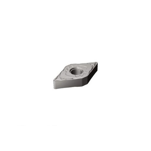 サンドビック SV DNMG150404SF T-Max P 旋削用ネガ・チップ H13A 606-5384 【キャンセル不可】